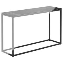 Protective Cover for Maya Low Console Table / Planter 100 x 30