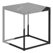 Protective Cover for Maya Side Table 45 x 45