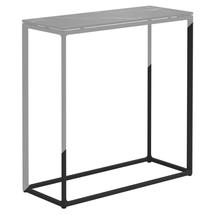 Protective Cover for Maya Tall Console Table / Planter 75 x 30