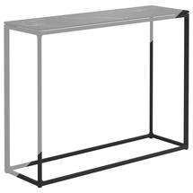 Protective Cover for Maya Tall Console Table / Planter 100 x 30