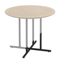 Protective Cover for Whirl 90cm Dining / Bar Table