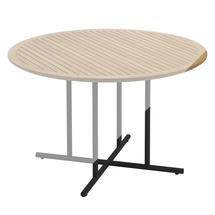 Protective Cover for Whirl 120cm Dining Table