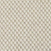 Sense 3-seater sofa indoor cushion set - Off-White