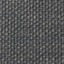 Sense 3-seater sofa indoor cushion set - Dark Grey