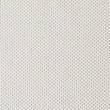 Sense 3-seater sofa indoor cushion set - White