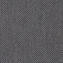 Sense 3-seater sofa indoor cushion set - Grey