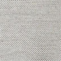 Sense 3-seater sofa indoor cushion set - Light grey