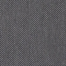 Moments / Blend Chair Seat Cushion - Grey
