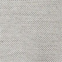 Moments / Blend Chair Seat Cushion - Light Grey