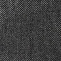 Moments / Blend Chair Seat Cushion - Black