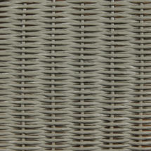 Gigi Lounge Chair Steel Frame - Cement Grey