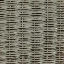 Nice Chair - Cement Grey