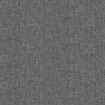 Dovile Footrest Cushion - Grey