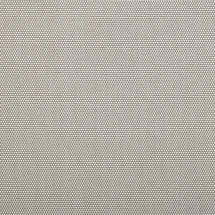 37cm x 45cm Scatter Cushion - Seagull