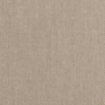 37cm x 45cm Scatter Cushion - Fife Vesterhav Sand
