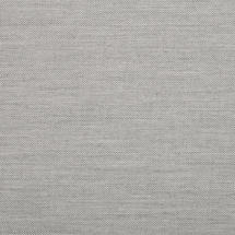37cm x 45cm Scatter Cushion - Fife Grey
