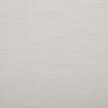 50cm x 50cm Scatter Cushion - Elite Frost