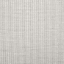 58cm x 58cm Scatter Cushion - Elite Frost