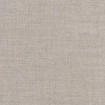 50cm x 50cm Scatter Cushion - Fife Canvas Grey