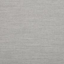 58cm x 58cm Scatter Cushion - Fife Grey