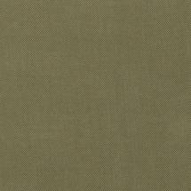 58cm x 58cm Scatter Cushion - Fife Lichen