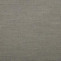 58cm x 58cm Scatter Cushion - Mez Granite