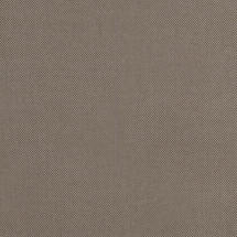 50cm x 50cm Scatter Cushion - Fife Nickel