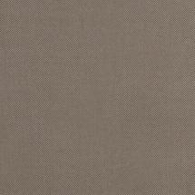 58cm x 58cm Scatter Cushion - Fife Nickel