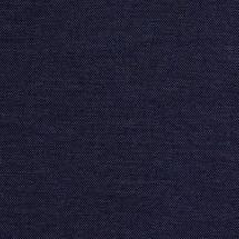 58cm x 58cm Scatter Cushion - Fife Nightshade