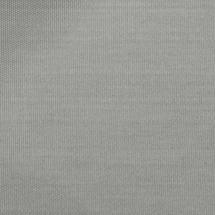 Caspian Dining Chair Pad - Grey