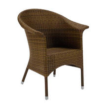 Classic Dining Chair - Summer Grass