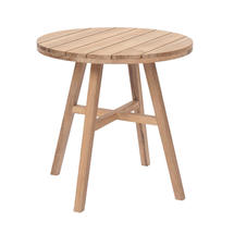 Kinsale 60cm Side Table