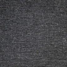 Menton Bench Pad - Charcoal