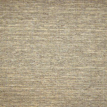 Malibu Single Unit Upholstery - Sand