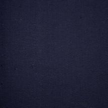 Oasis Modular Seat Pad - Navy
