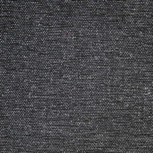 Savoy Dining Chair Pad - Charcoal