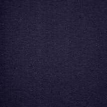 Totem Hall Stand Seat Cushion - Navy