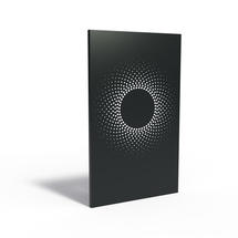 Aluminium Panel - Abstract Solar