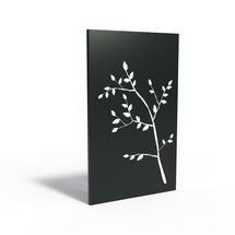 Aluminium Panel - Branches