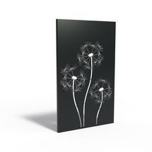Aluminium Panel - Dandelion