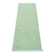 Effi - Pale Turquoise / Grass GRexen / Vanilla - 70 x 300