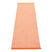 Effi - Orange / Piglet / Vanilla - 70 x 300