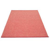 Effi - Dark Red / Coral Red / Vanilla - 230 x 320