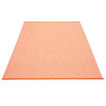 Effi - Orange / Piglet / Vanilla - 230 x 320