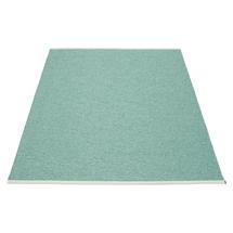 Mono - Jade / Pale Turquoise - 230 x 320