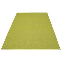 Mono - Olive / Lime - 230 x 320