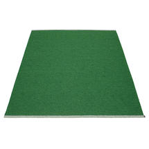 Mono - Grass Green / Dark Green - 230 x 320