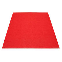 Mono - Red / Coral Red - 230 x 320