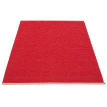 Mono - Dark Rexd / Red - 230 x 320