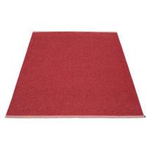Mono - Blush / Dark Red - 230 x 320